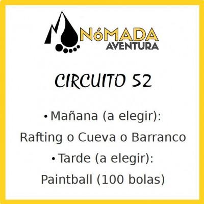 Circuito 52